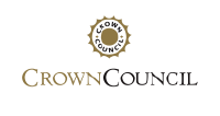 CrownCouncil-logo