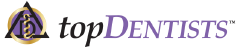 TopDentists-logo