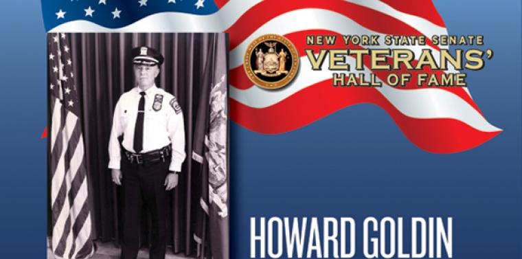 howard-veteran